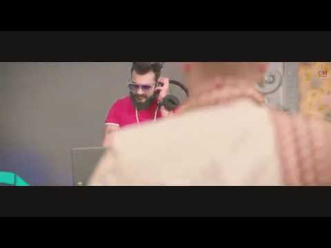 Coca Sukhe New Punjabi Song