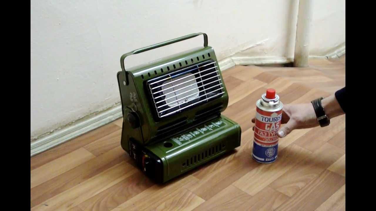 газовая обогреватель bdn-100 инструкция
