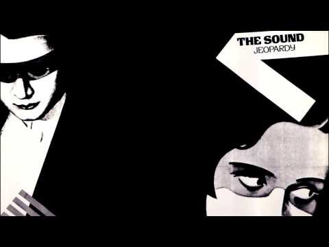The Sound HD: Jeopardy Album
