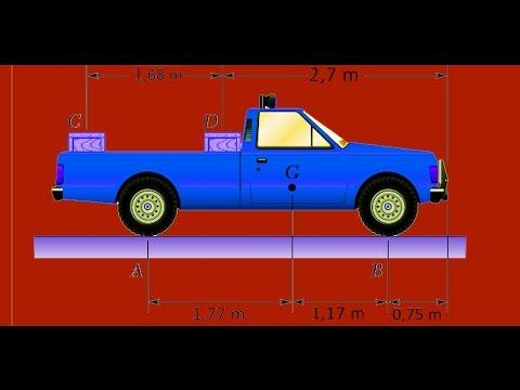 Técnico em Mecânica - Curso à Distância de YouTube · Duração:  1 minutos 4 segundos