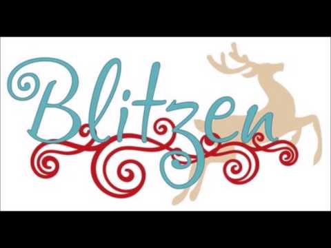 Blitzen's Boogie - Music K-8
