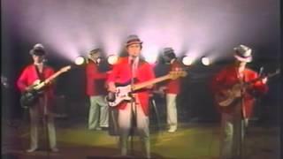 「モデル」ヒカシュー 1980年2月18日放送 東京12チャンネル「ステレオ音...