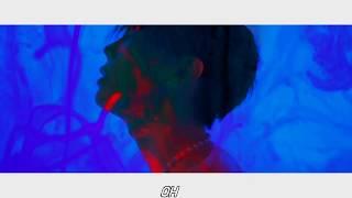 Artista: Park Jung Min Canción: XTC #PARKJUNGMIN #XTC #sub_español ...