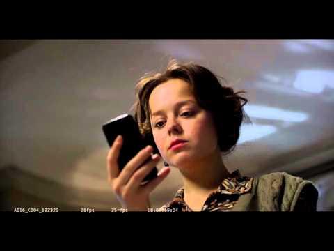 Комеди смотреть фильмы онлайн в хорошем качестве HD 720