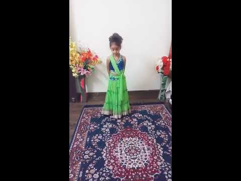 Best dance on BOLE CHUDIYAN BOLE KANGNA.