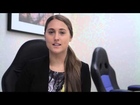 Meet Jordan - Insight Wealth & Accounting Advice