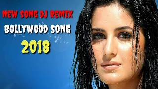 Dj wale Babu Mera Gana To Baja Bollywood Hindi Dj Super Songs remix 2018