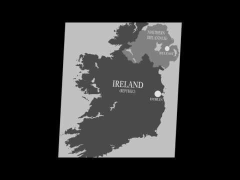 The Northern Ireland Conflict - Easily Explained