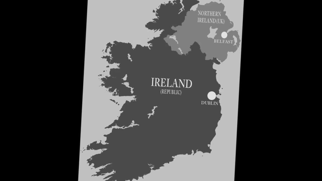 northern ireland ss essay View this essay on northern ireland the british empire had been one of the greatest in the history of humankind but the years following the second world war.