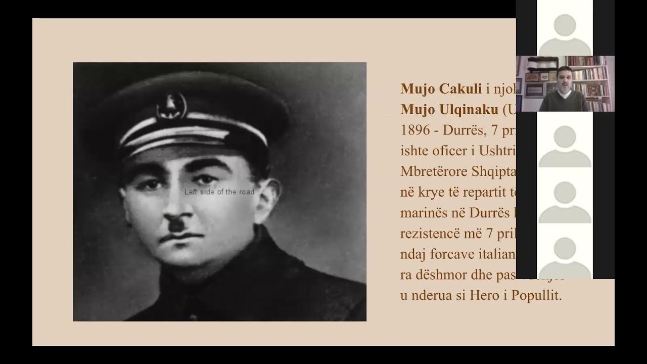 Download 7 Prill 1939, Përkujtim i pushtimit te Shqipërisë nga Italia fashiste.