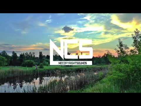 Best Music / Andrew Applepie - Almost Winter / NCS - HD