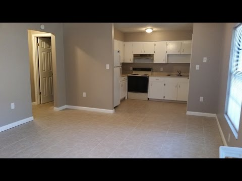 Lakeland Apartments For Rent Lakeland, FL
