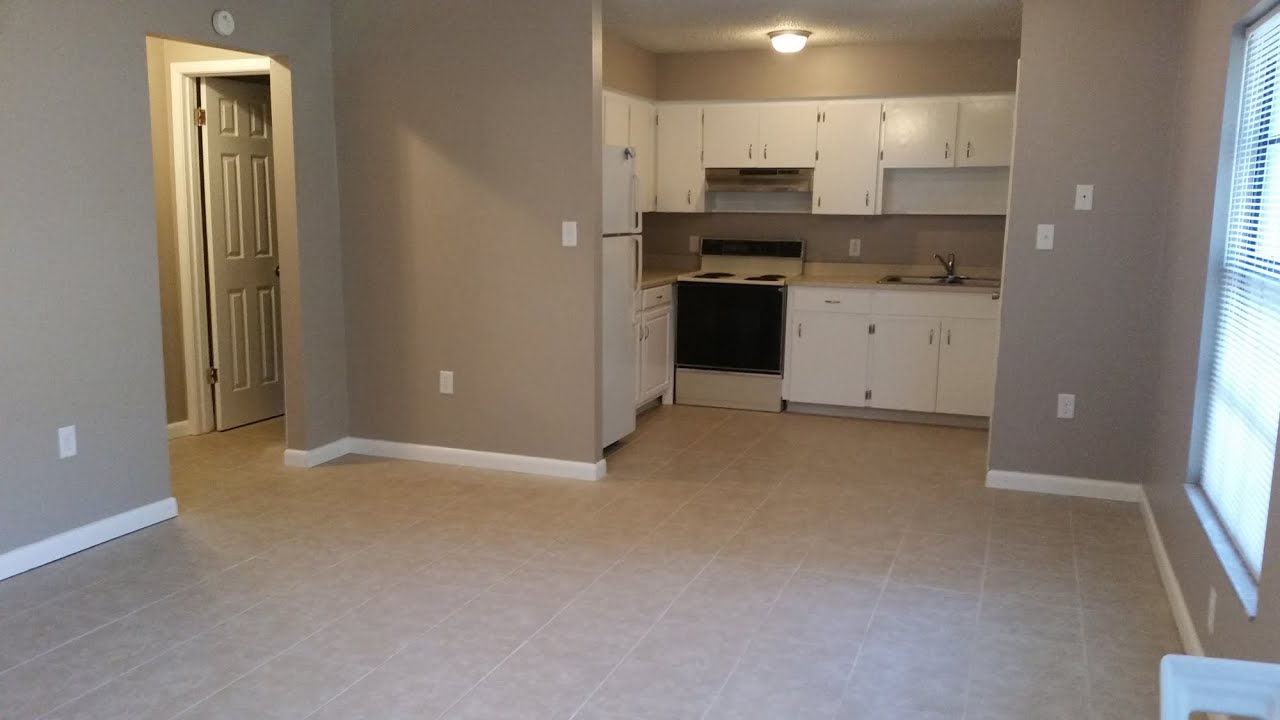 Lakeland Apartments For Rent Lakeland, FL - YouTube