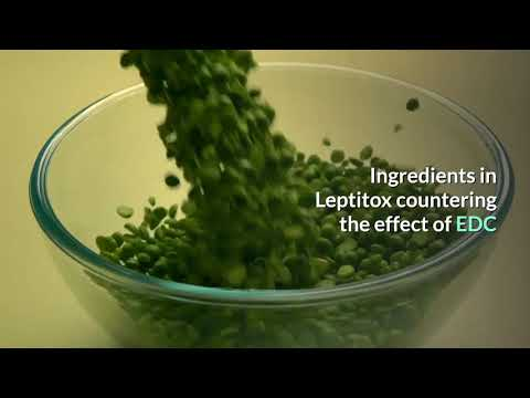 Leptitox Reviews, does it work, side effects, diet, weight loss, results, how to use, diet pills