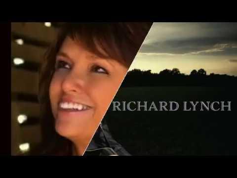 CUT & PASTE  Richard Lynch