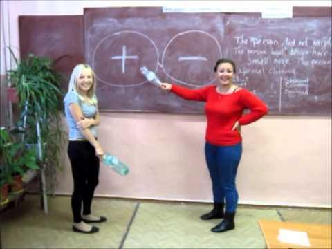 Lexicology continuation