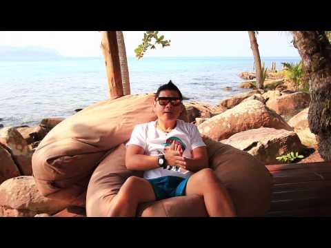 รายการโลกใบใหม่ แจกVoucher ที่พัก Away Kohkood เกาะกูด