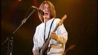 CARNATION 60ワットは僕の頭の上で光ってる LIVE 1997/11/18 渋谷公会堂...