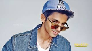 Anirudh to score music for Trivikram and Pawan Kalyan's 25th!