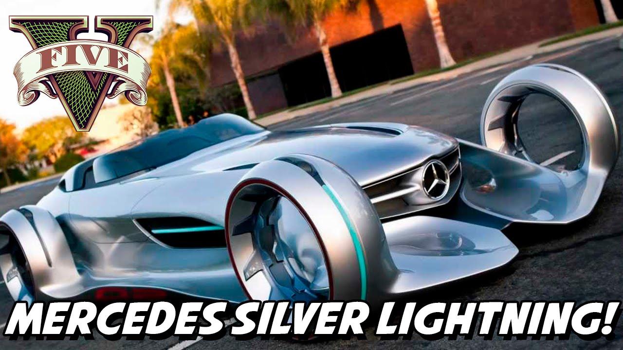 Mercedes benz biome price mercedes benz biome concept 25 for Mercedes benz biome cost