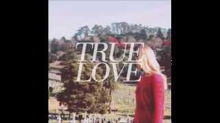 Video True Love - New Young Gods (2014) Full Album download MP3, 3GP, MP4, WEBM, AVI, FLV Februari 2018