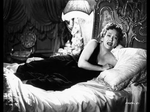 Sunset Boulevard (1950) - Trailer