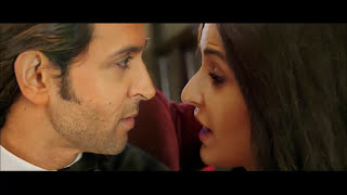 Video Bollywood  Latest 20 Romantic Movie Love kissing Scene download MP3, 3GP, MP4, WEBM, AVI, FLV September 2018