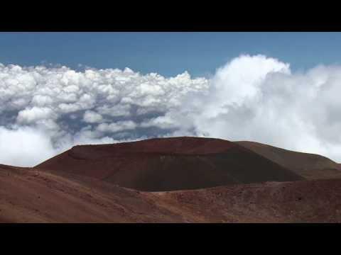 Hilo - Mauna Kea