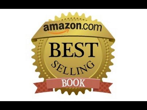 consejos-para-vender-libros-en-amazon-y-transformarlos-en-best-seller-2019