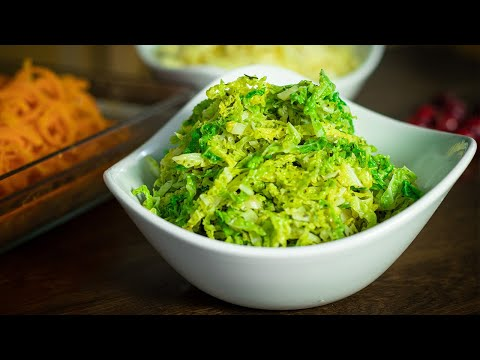 simple-christmas-cabbage-tasty-side-dish!-savoy-cabbage-recipe