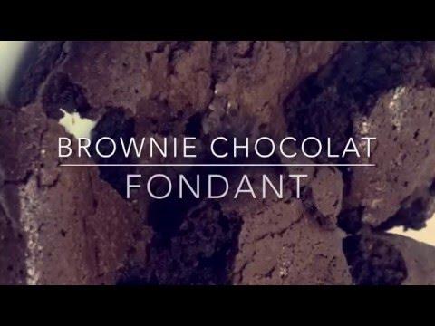 [recette-n°2]-brownie-chocolat-fondant-/rapide-et-simple-|-breath-hope