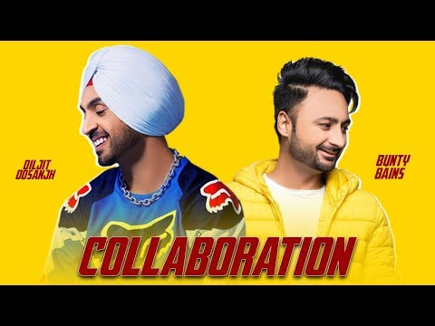 diljit-dosanjh-|-bunty-bains-|-new-punjabi-song-|-latest-punjabi-songs-2019-|-muchh-song-|-gabruu