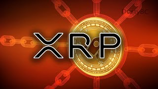 Daily Crypto News: This Might Be One Of The Craziest Things We've Seen So Far & Ripple XRP Progress!