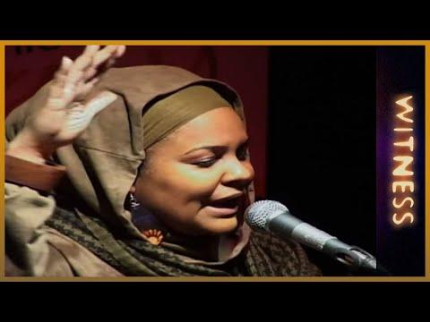 Hip Hop Hijabis - Witness