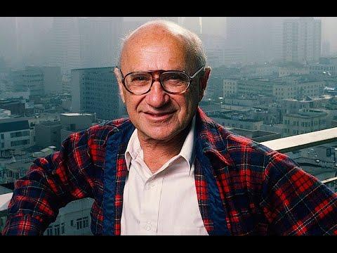 The Free Market: Understanding Milton Friedman