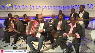 يا روعة - محمد حسن بوتو - اغاني و اغاني ٢٠١٩