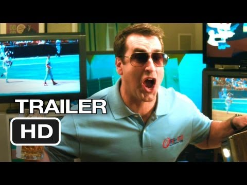 nature-calls-official-trailer-#2-(2012)---johnny-knoxville,-rob-riggle-movie-hd