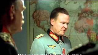 Hitler na FDL