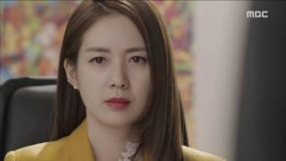 Video [Night Light] 불야성 ep.12 A plan baffled due to Jae-yong and Jin Goo.20161227 download MP3, 3GP, MP4, WEBM, AVI, FLV April 2018