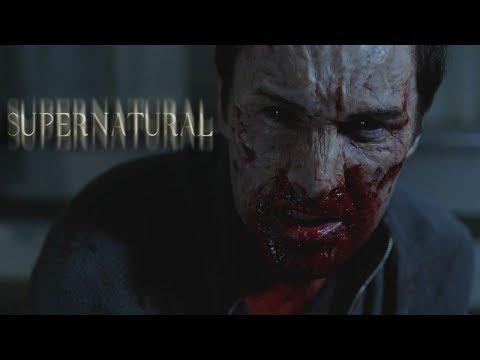 Top 11 Best Monsters in Supernatural