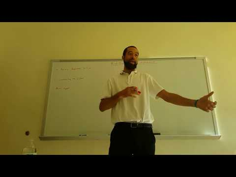 Mind mastery self improvement: How to be a better friend/Person