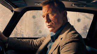 James Bond (2020)