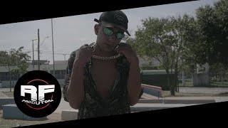 MC Lorran - Whisky no Copo (Vídeo Clipe)