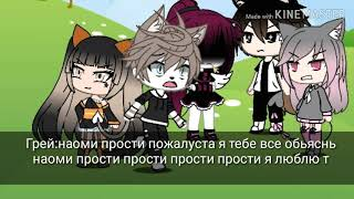 """Видео со старой осью клип """"розы""""  ч. о"""