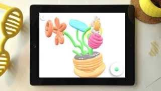 حمّل تطبيق Draw in 3d لعمل رسومات ثلاثية الأبعاد (فيديو)