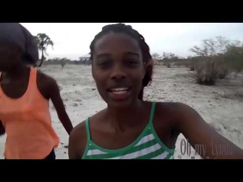 Village Vlog: The Namibian Lifestyle