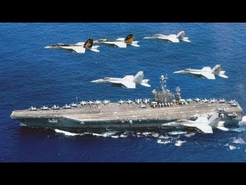 Japan-US joint air drill conducted over East China Sea
