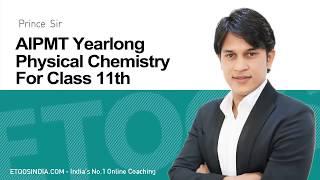 Chemical Bonding for NEET