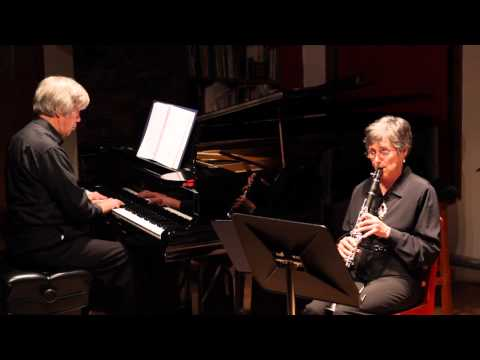 The Wellington Winds and Chamber Music