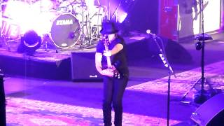System Of A Down - Prison Song & U-Fig (HD) (Live @ Ziggo Dome, Amsterdam, 17-04-2015)